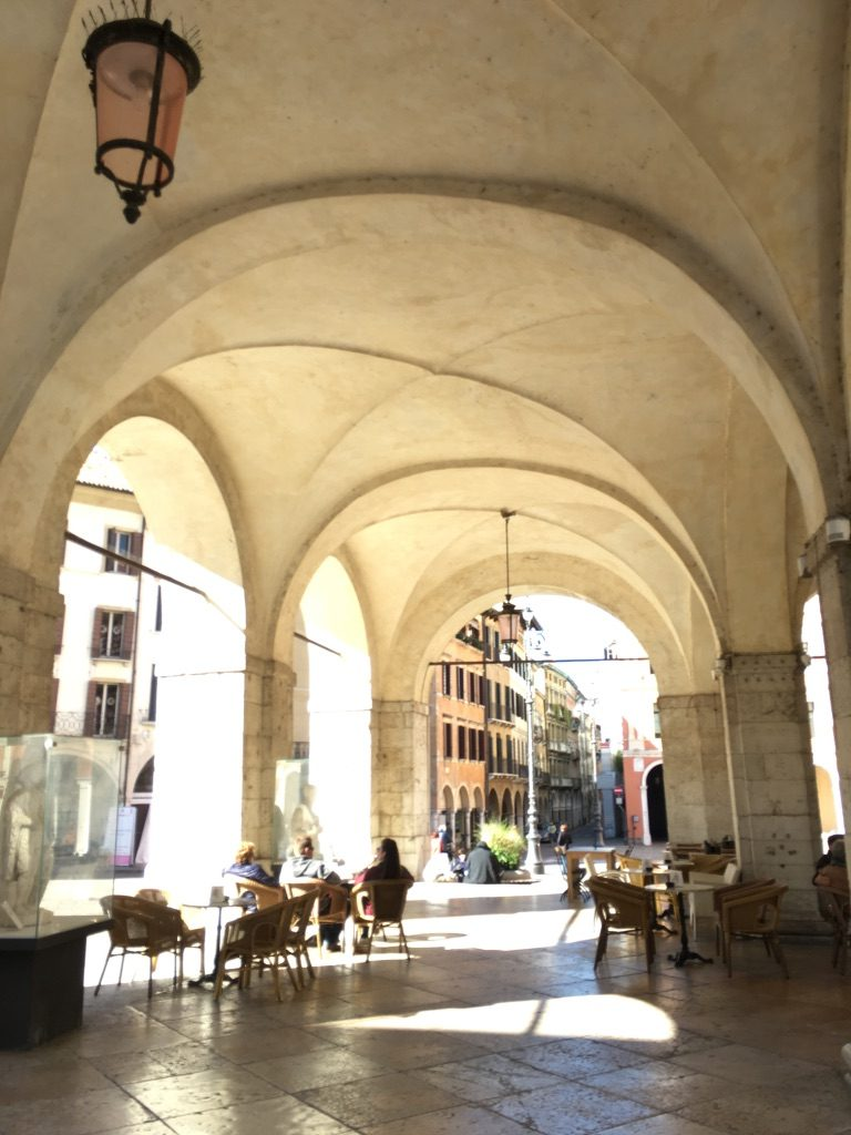 #MUCVCE - Treviso